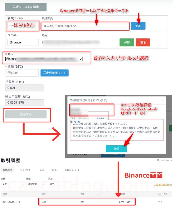 【PolygonのIRON.Finance】IRON-USDCでTITANをファーミングする方法