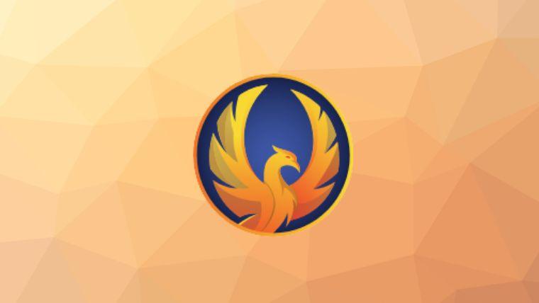 【詐欺!?】polygon系DEX『firebird.finance』でファーミングすると・・