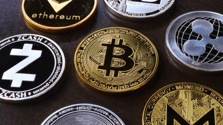【仮想通貨は怖い?】運用コインの利益と損失<2021年5月爆損レポート>