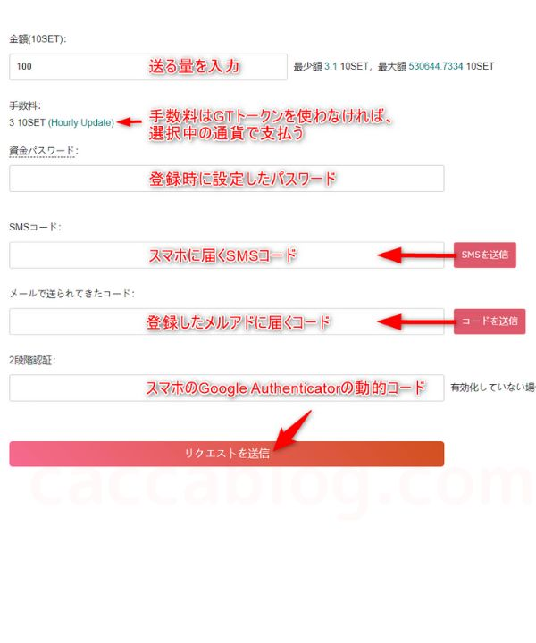 【超お得】仮想通貨取引所Gate.io(ゲート)の口座開設方法と使い方